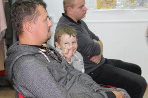 Обучающие курсы иностранных языков в Минске для взрослых и детей - SAMAVITA.BY