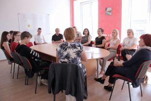 Культурно-образовательный центр SAMAVITA