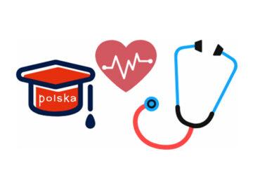 Польский язык для медиков, обучение в Минске онлайн и аудиториях